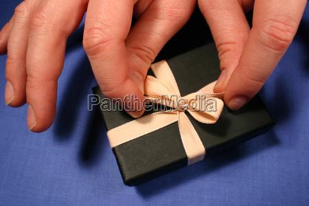 gift, 4 - 219352