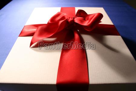 gift, 5 - 219358