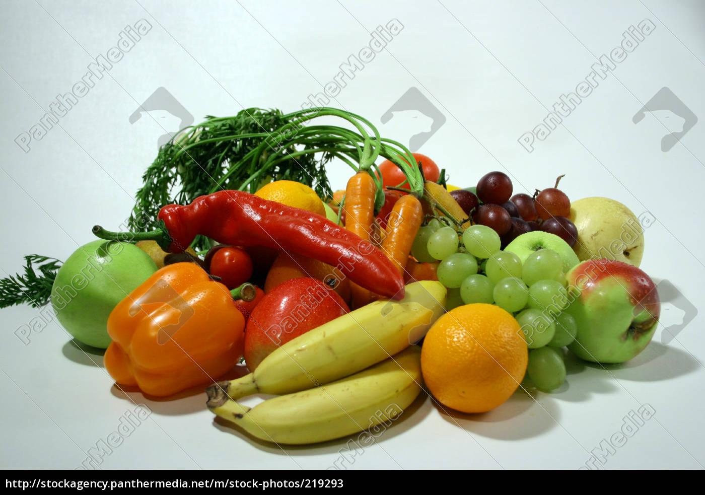 healthy, eating - 219293
