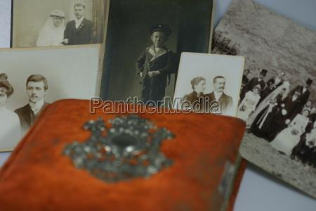 family, photos - 223339