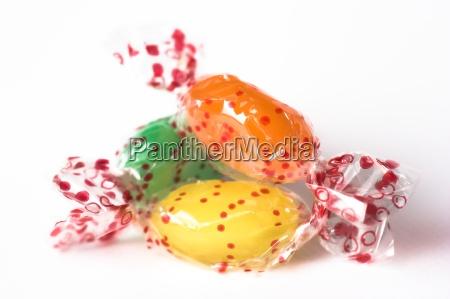 three, candy, (option, 2) - 224994