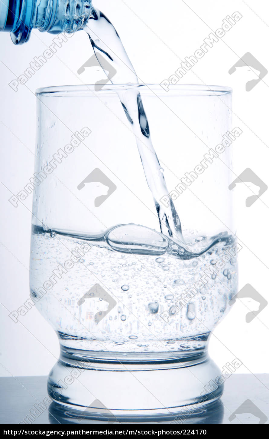 water - 224170