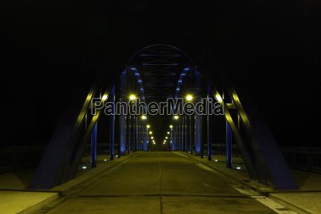 star bridge magdeburg