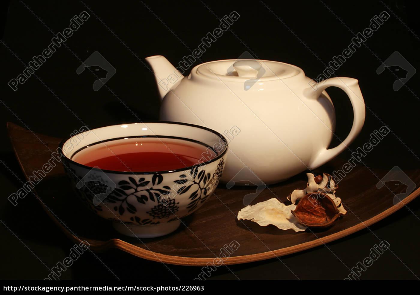 tea - 226963