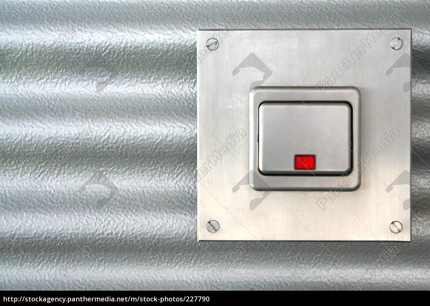 light, switch - 227790