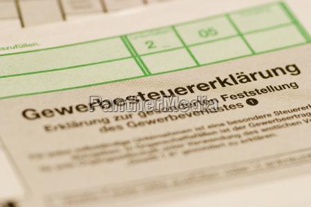 business, tax, return - 231011