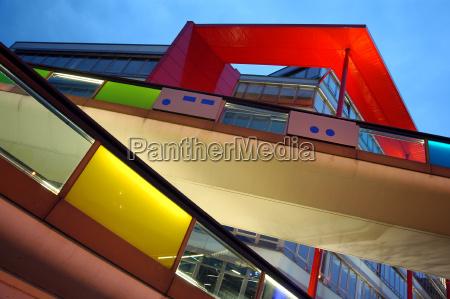 adac, building, in, essen - 232148
