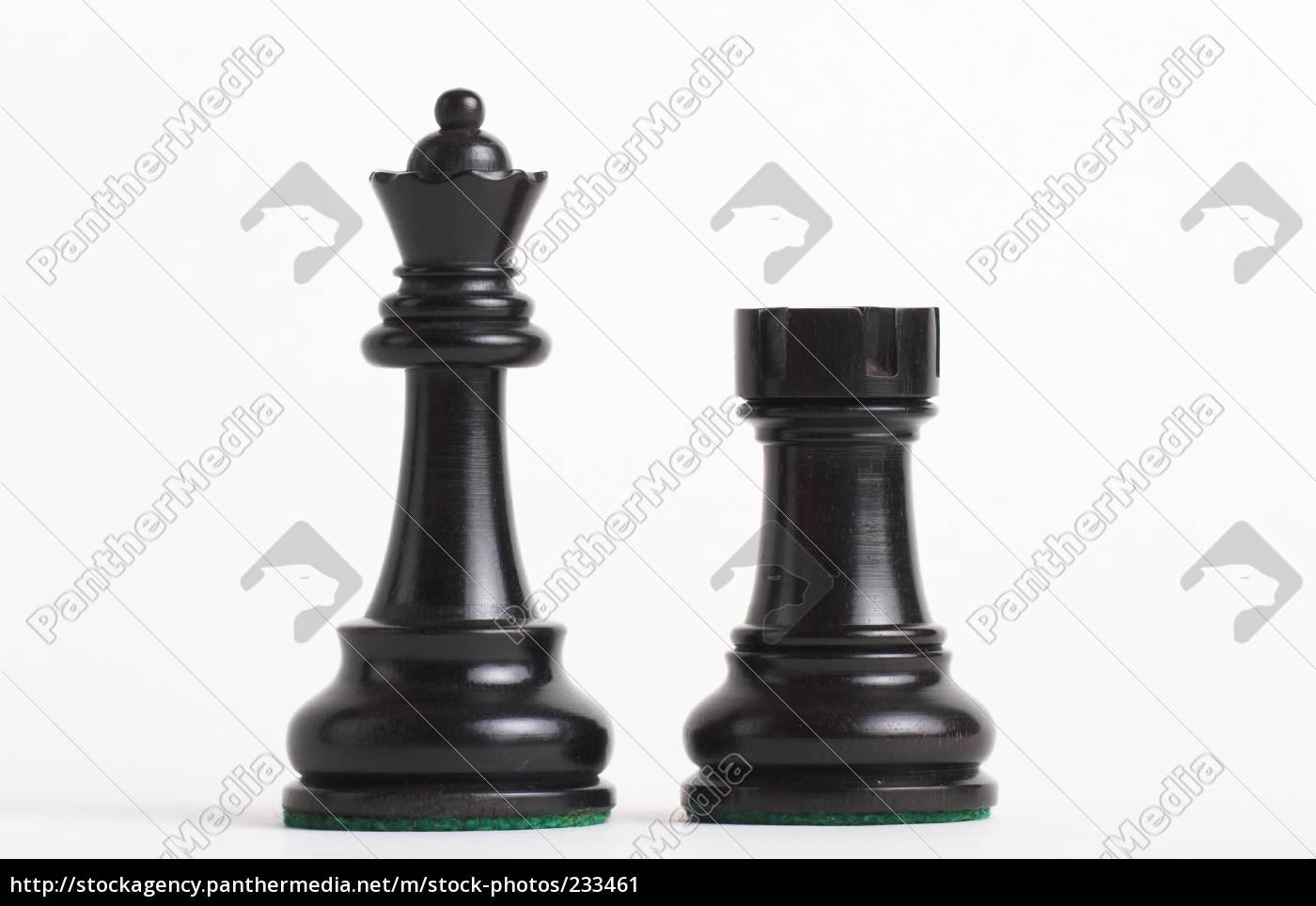 swarze, lady, black, tum, frontal - 233461