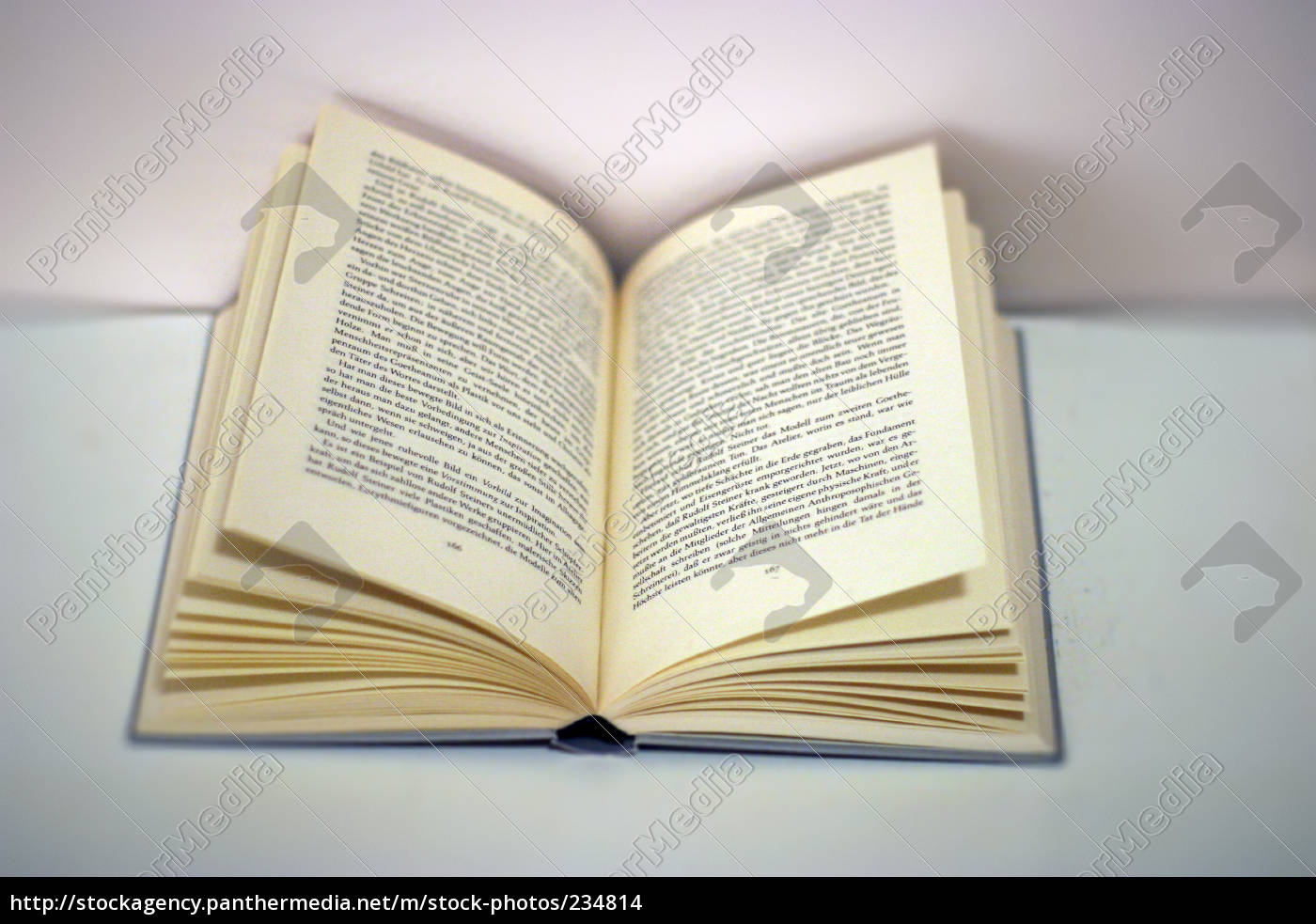 old, book - 234814
