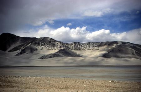 shallow, lake, ch, 0033 - 235900