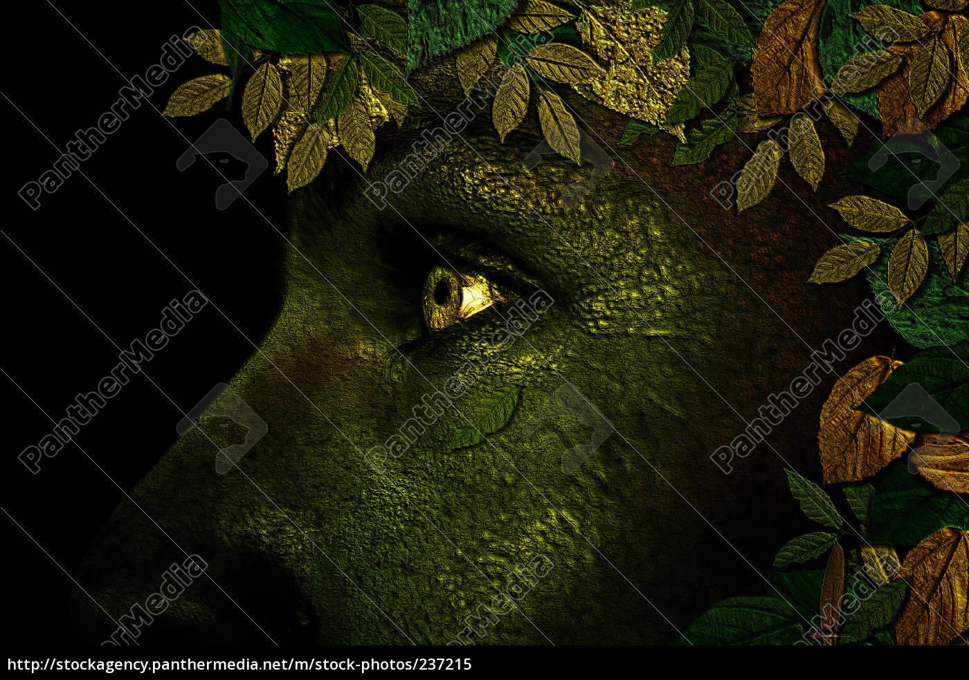 woodruff, ... - 237215