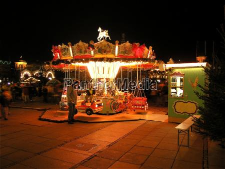 carousel - 239272