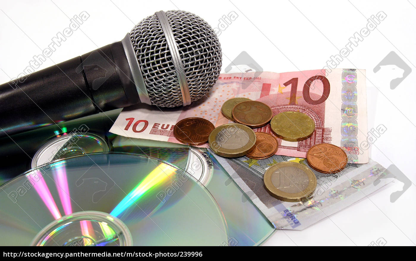 music, has, its, price - 239996