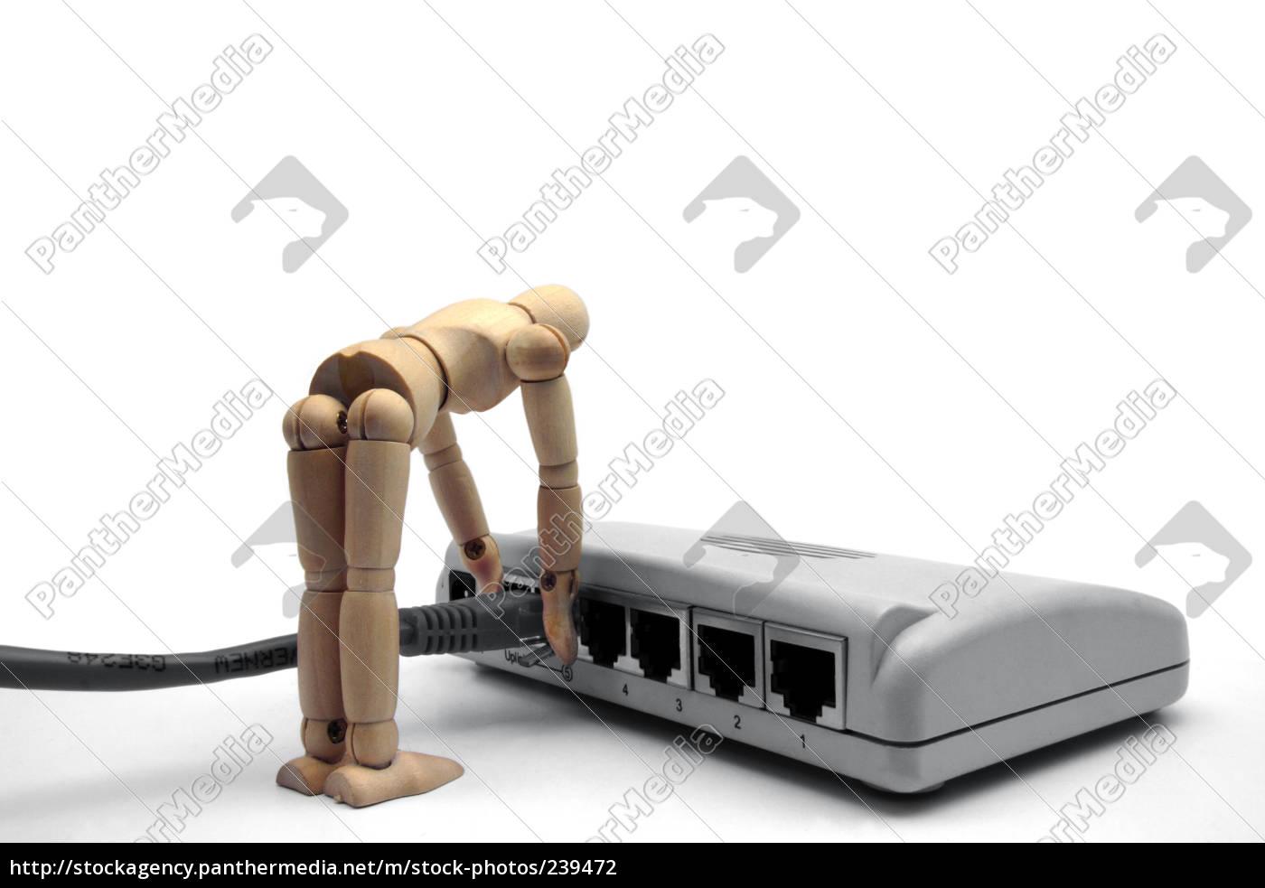 network, engineers - 239472