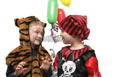 carnival - 244683
