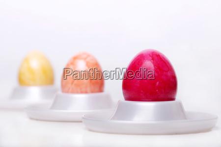 easter, eggs - 244940