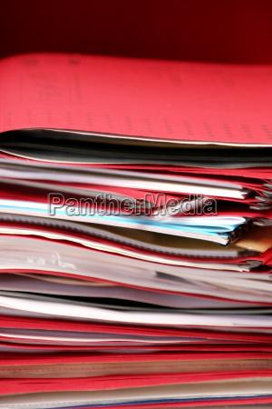 filing - 244455