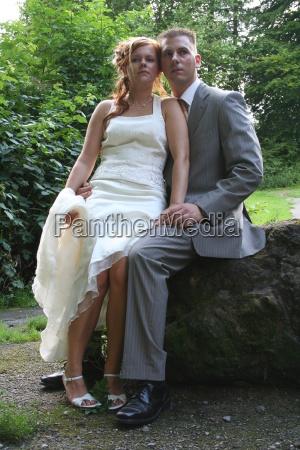 wedding, photo, 6 - 244408