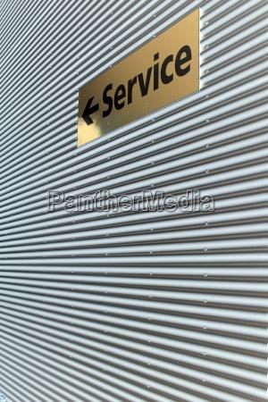 golden, service - 246471