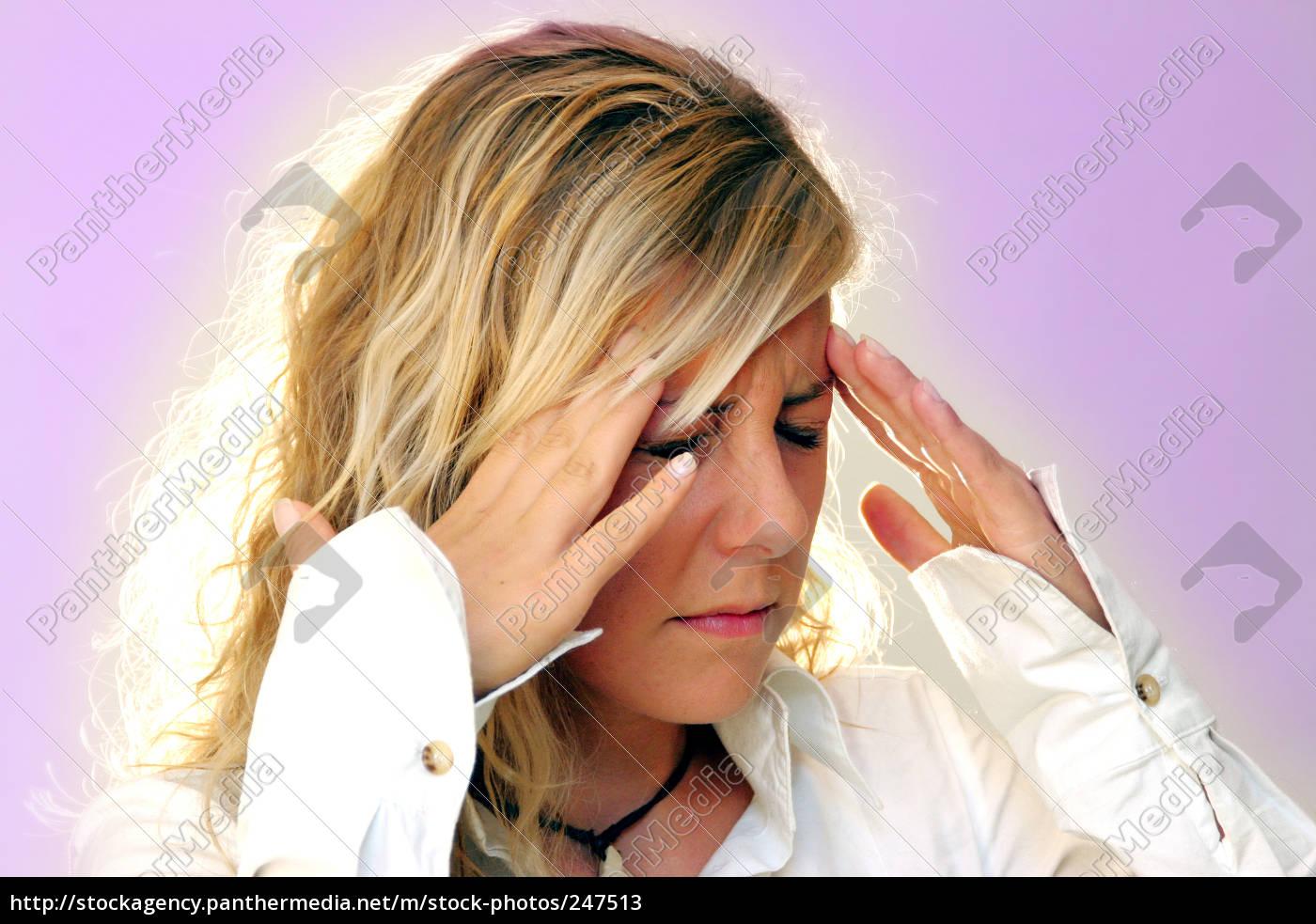 headache, 2 - 247513
