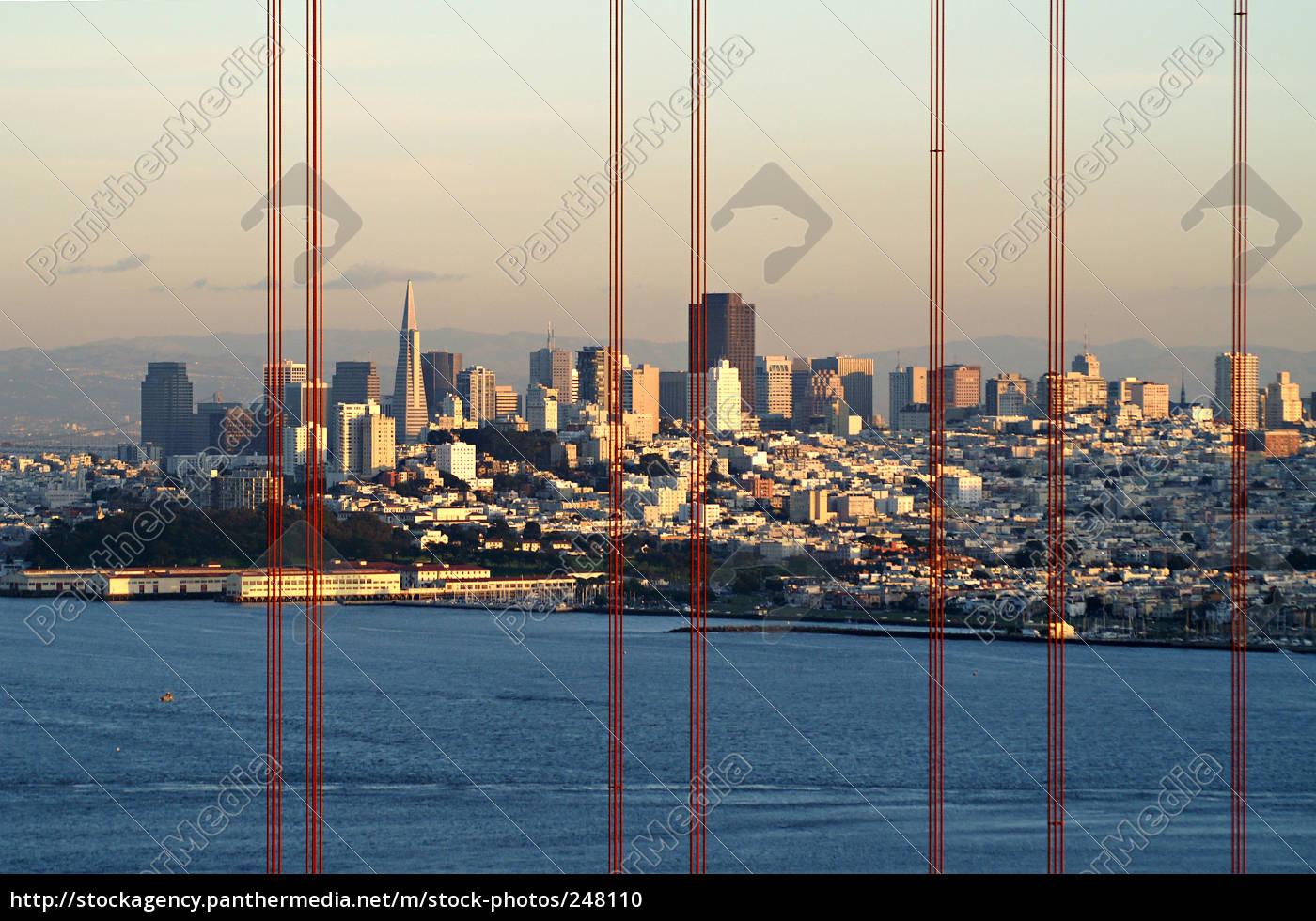 behind, bars - 248110