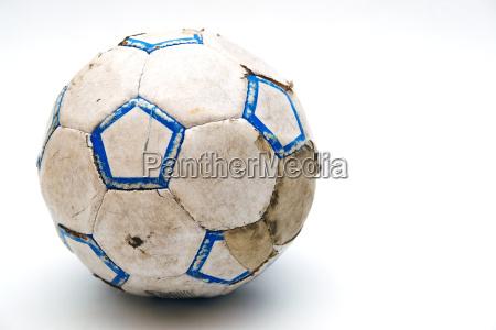 soccer - 248342