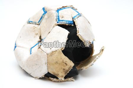 soccer - 248349