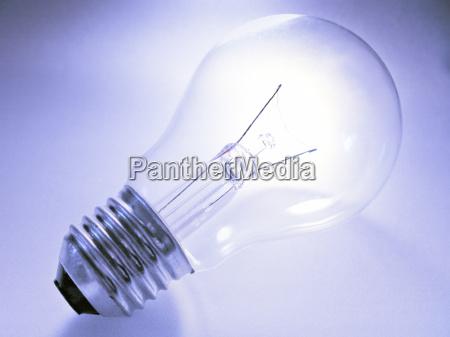 bulb, 02 - 249531