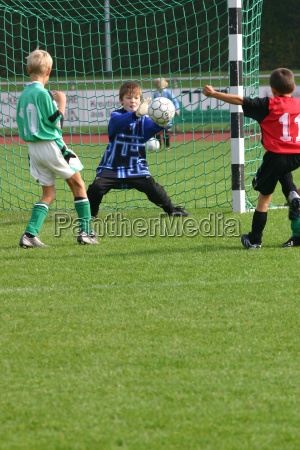 goal - 249236