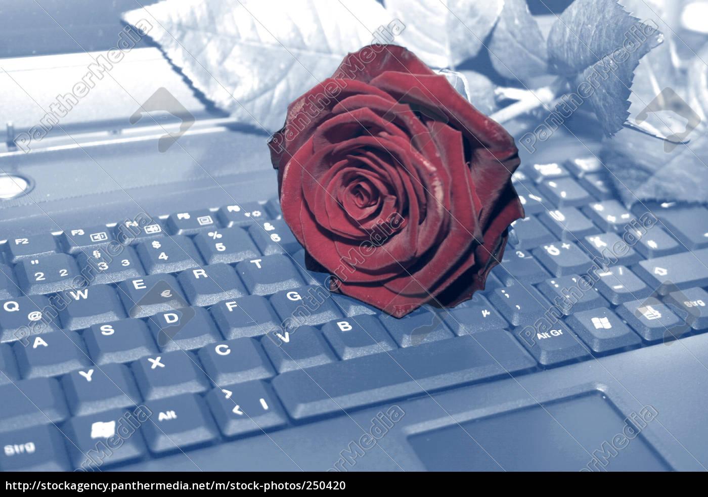 be, my, valentine - 250420