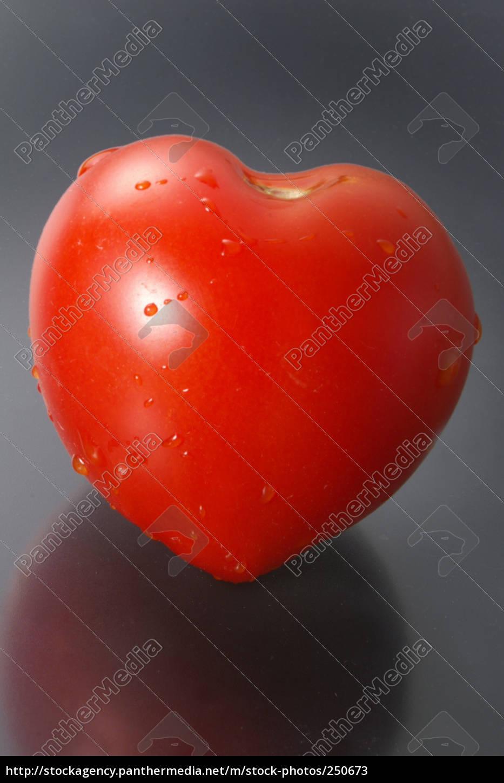 tomato - 250673