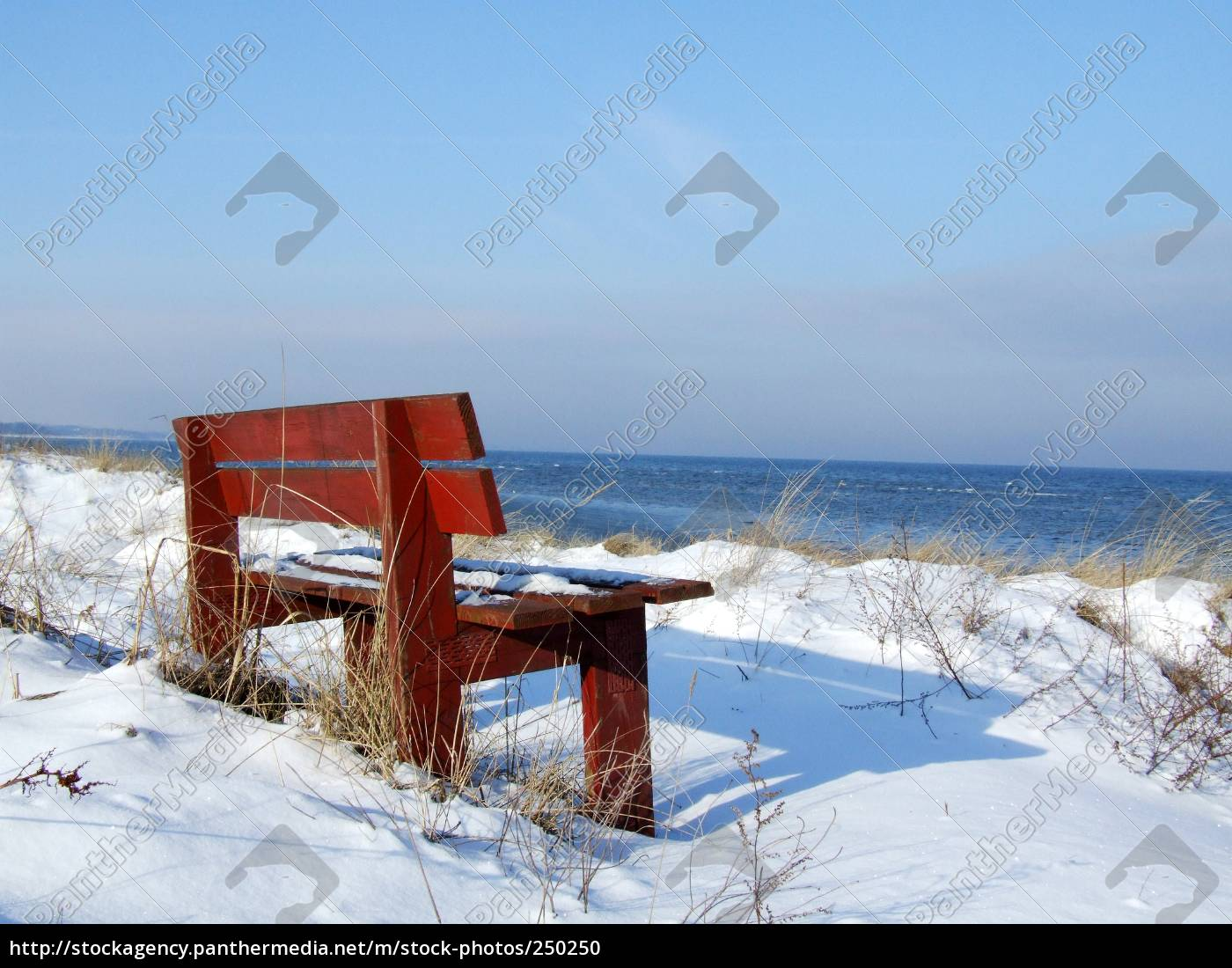winter, by, the, sea - 250250