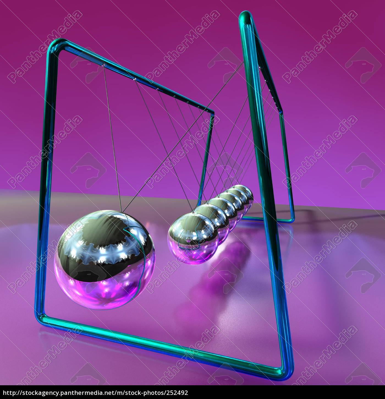 pendulum - 252492