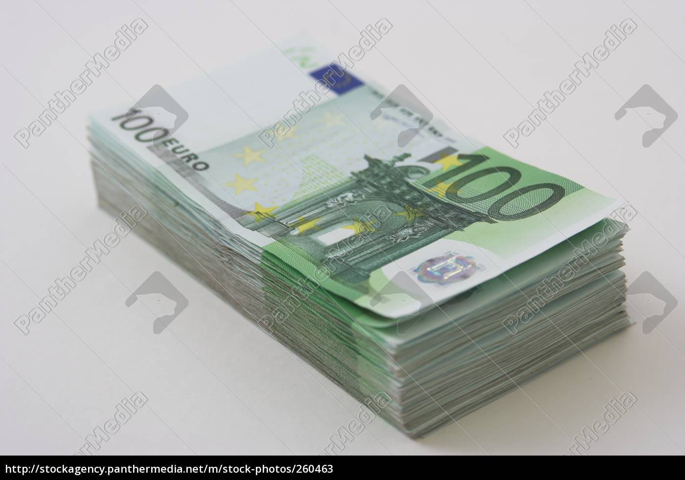 banknotes, open, 100, (€, 10, 000),ver.4 - 260463