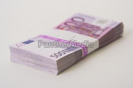 bundles, of, money, 500, (version, 2) - 260397