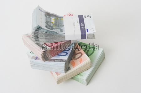 bundles, of, money, various, (option, 3) - 260383