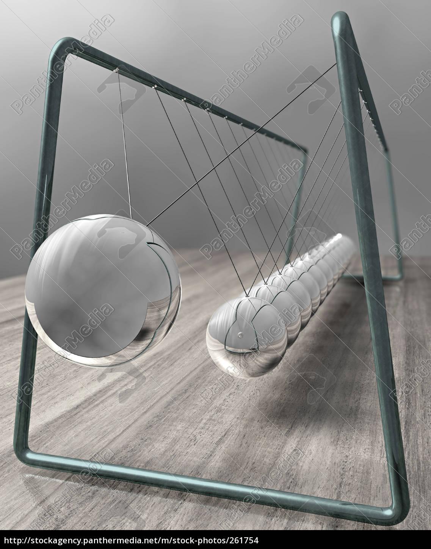 pendulum, southwest - 261754