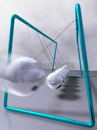 swing, color - 261985