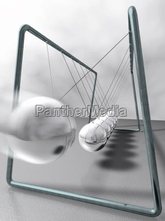 swing, sw - 261987