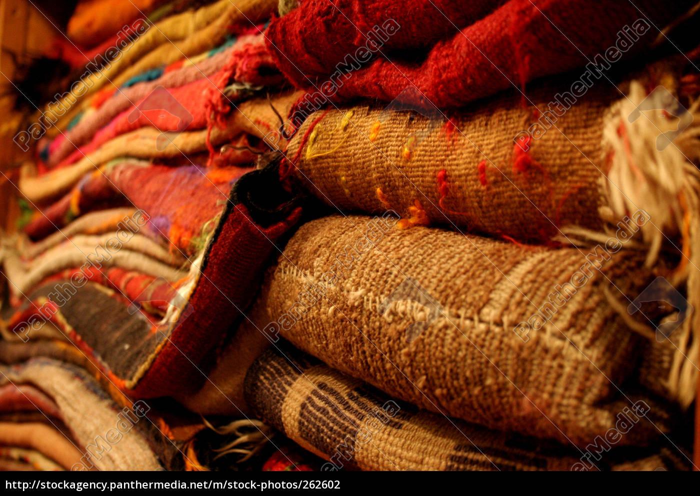 in, the, carpet, shop - 262602