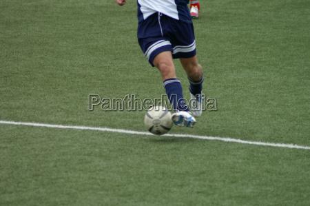 football 008
