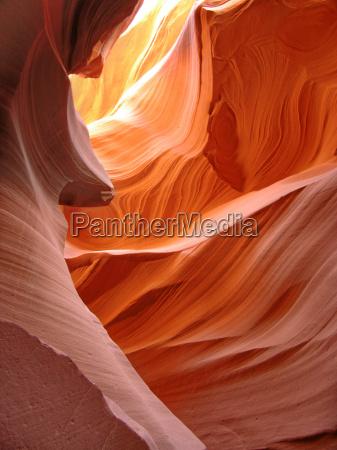 lower, antelope, canyon - 265899