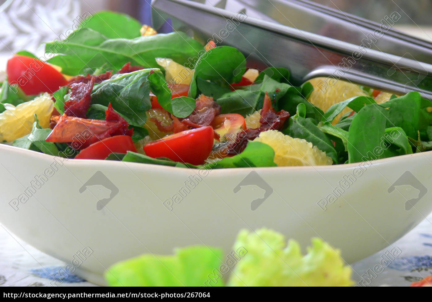 salad - 267064