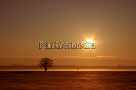 sunrise, in, march, 2006 - 267427
