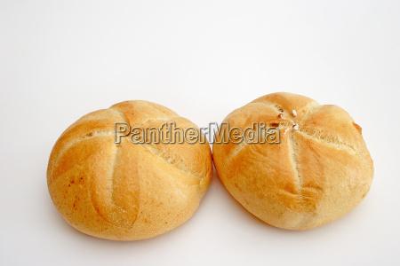two, buns - 267632
