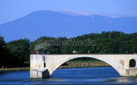 pont davignon eu 0102