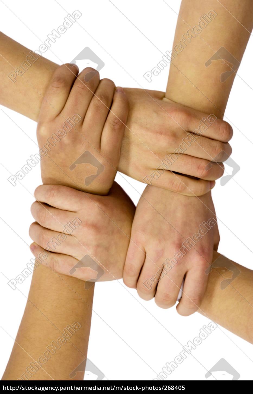 friendship - 268405