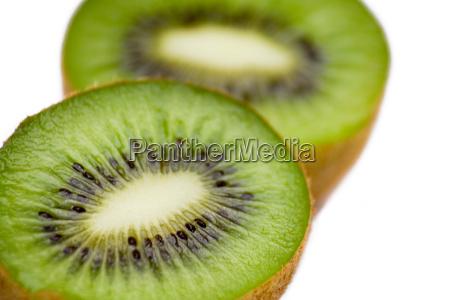 kiwi, halves - 269214