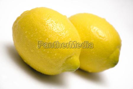 wet, lemons - 269266
