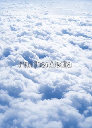 cloud, carpet - 271736